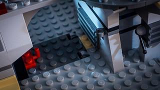 LEGO_Star_Wars_7965_51