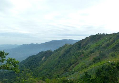 P16-Baguio-Manille-route (17)