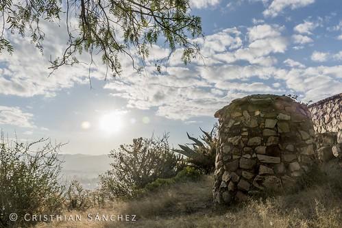 sol sunrise contraluz landscape nikon paisaje perú amanecer cielo cajamarca santaapolonia