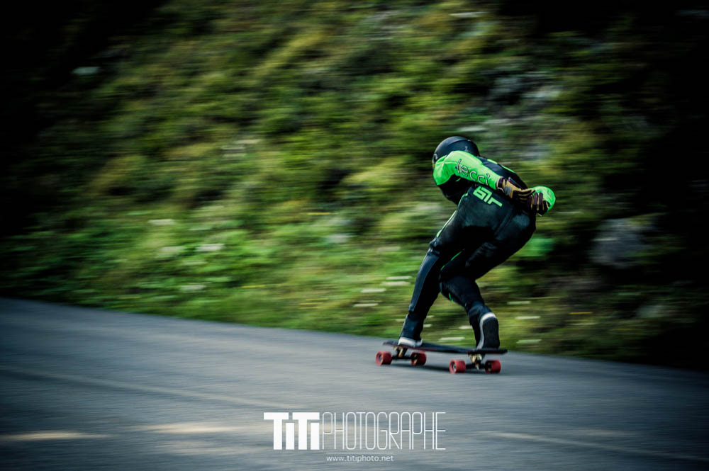 DiotSeize-Pipay-2016-Sylvain SABARD