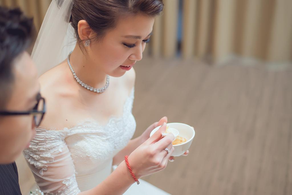 20151226北投儷禧婚禮記錄 (347)
