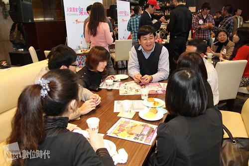 人氣賣家聚樂部_20120222_賀大新攝影_04_1m-tn