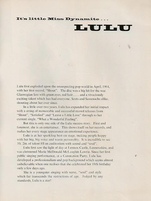 08 - Lulu (text)