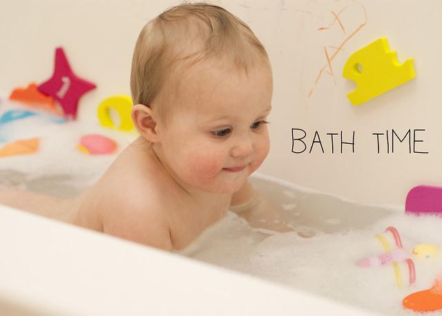 bath7 copy