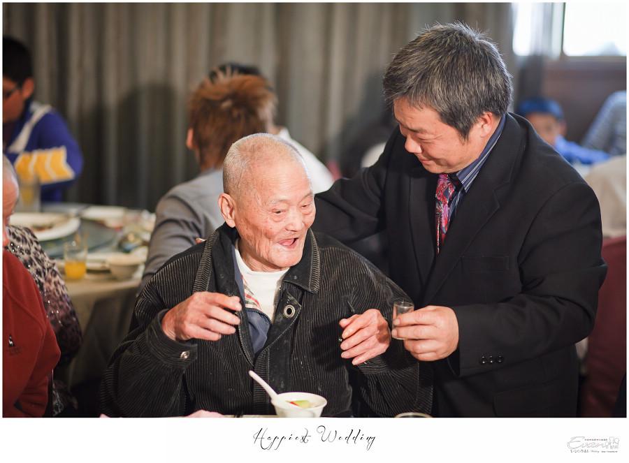 婚禮攝影 婚禮記錄-圳男&珮宸- 婚攝小朱爸_00161