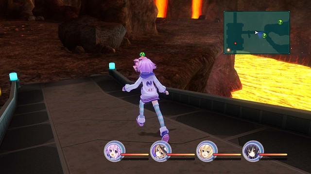 Hyperdimension Neptunia mk2 (59)