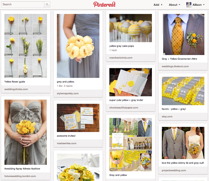 allison-suter-pinterest-yellow-gray