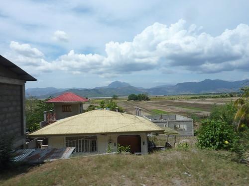 Luzon-Vigan-Bagued (49)