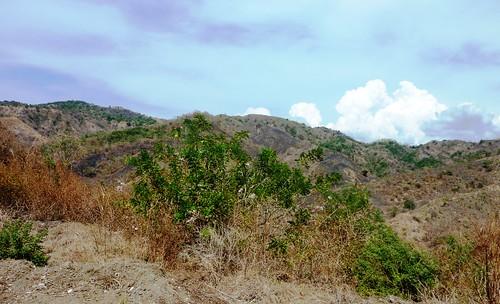 Luzon-Vigan-Bagued (75)