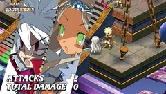 Disgaea 3: Absence of Detention 04
