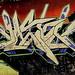 Graffiti's - 025
