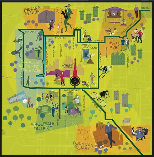 ICT_map