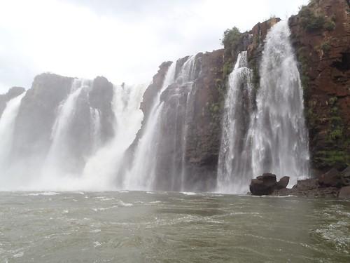 Iguazu-87