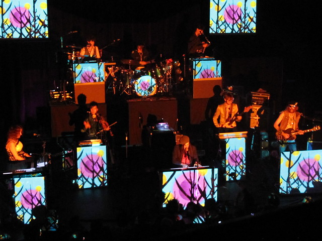 of Montreal 0281