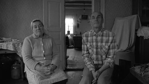 webdice_pripyat_01_jpg