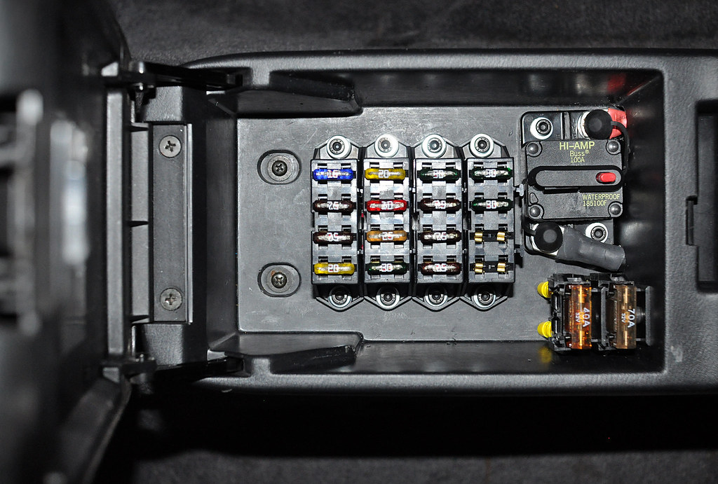 6797535370_2675fc08e5_b s14 fuse box cover fuse box for 2008 kia \u2022 wiring diagrams j 2011 Mustang Fuse Box Cover at crackthecode.co