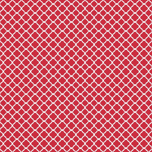 1-pomegranate_BRIGHT_small_QUATREFOIL_SOLID_melstampz_12_and_a_half_inches_SQ_350dpi