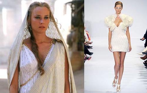 Elie-Saab-vestido-diosa-griega