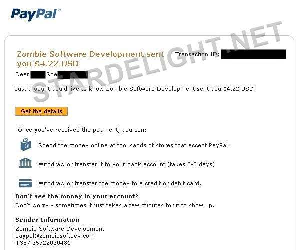 megatypers-payment-proof-february-28-2012 | Register at Mega