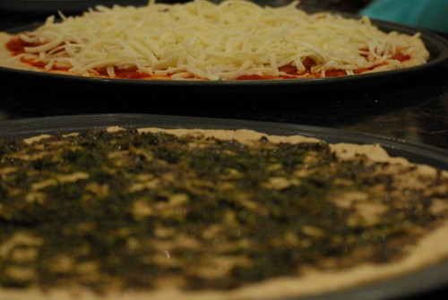 pizzas1