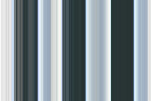Sky Spectrum dry data