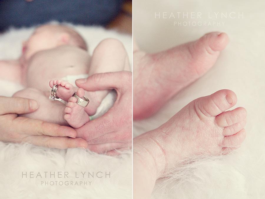 HeatherLynchPhotographyCC6