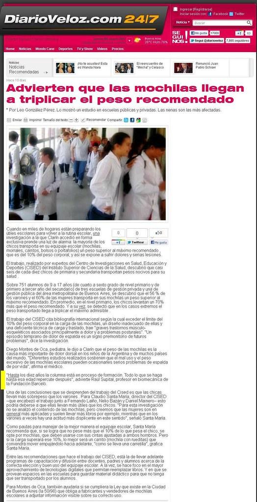 Site Diario Veloz 27-02-12 (2)
