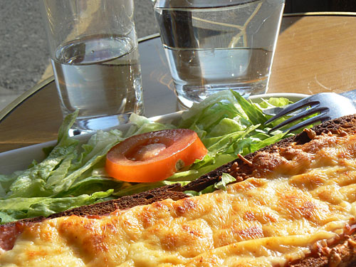 croque monsieur.jpg
