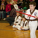 Sat, 02/25/2012 - 12:47 - Photos from the 2012 Region 22 Championship, held in Dubois, PA. Photo taken by Ms. Leslie Niedzielski, Columbus Tang Soo Do Academy.