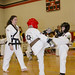 Sat, 02/25/2012 - 13:35 - Photos from the 2012 Region 22 Championship, held in Dubois, PA. Photo taken by Ms. Kelly Burke, Columbus Tang Soo Do Academy.