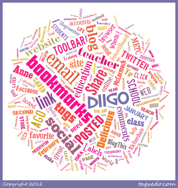 Ed tech training wheels tagxedo pngs jpgs before we could use tagxedo on our macs i had to install silverlight tagxedo provides a link for this installation similar to flash silverlight allows freerunsca Choice Image
