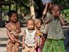 Chin People (series) The Chin children