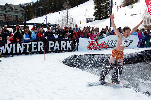WP_Spring_Splash_rider Courtesy Winter Park Resort