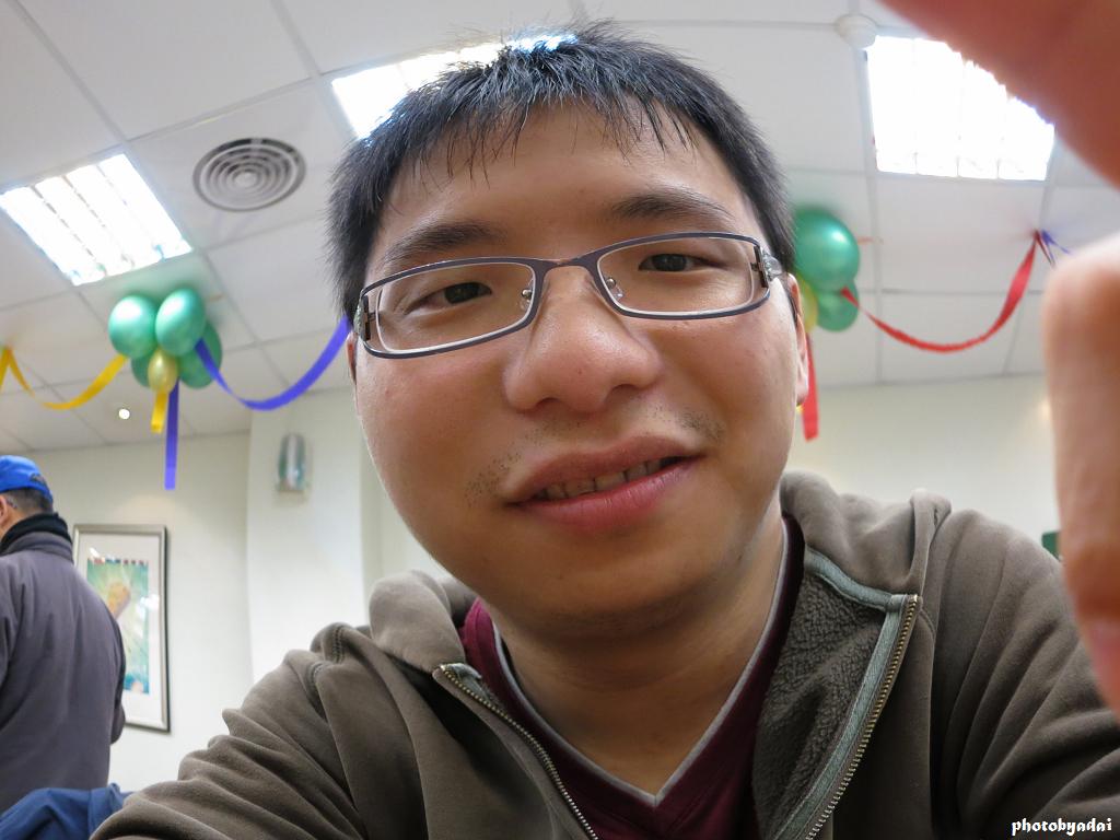 2012.3.11 拿坡里_志維_S100