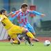 Calcio, Catania-Atalanta: rendimenti a confronto