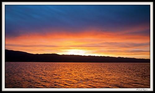 california sunrise landscape landscapes nikon picnik lakeberryessa d90 tamron1750 tamron1750mm perfectsunsetssunrisesandskys absolutelystunningscapes