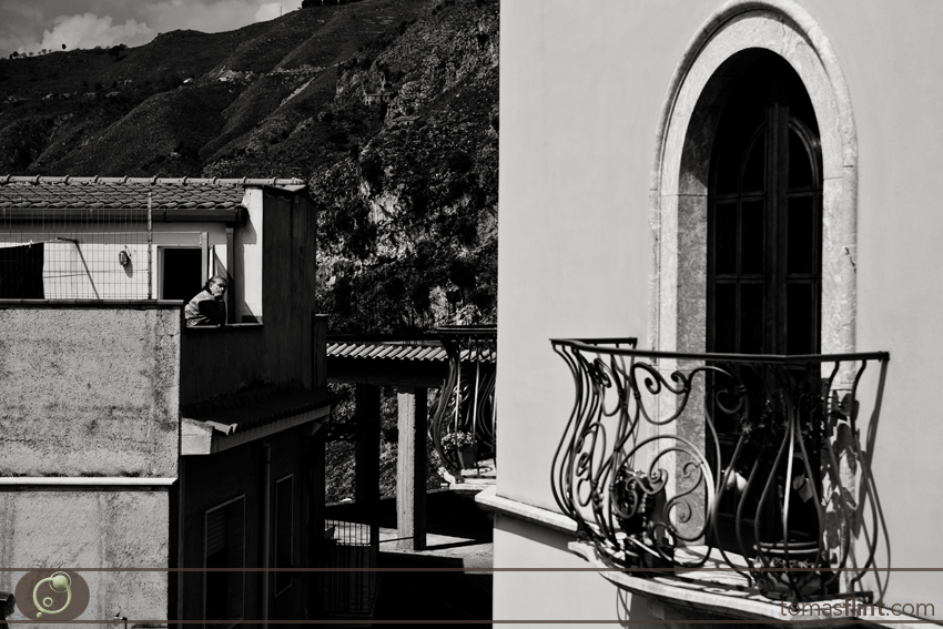 tomas_flint-italia-04