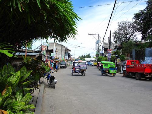 Tagbilaran Bohol