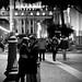 "Roma nun fa la stupida stasera by Valentina R. ""tillo980"""