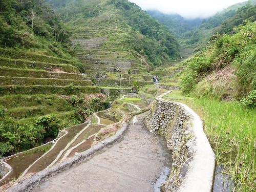 Luzon-Bangaan (1)