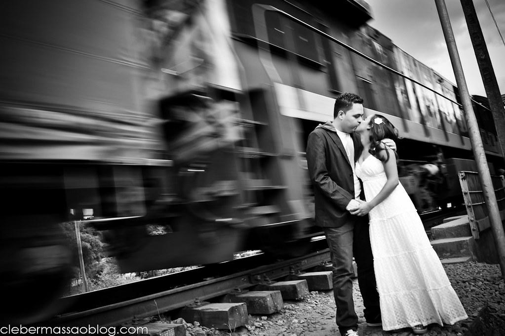 Fotografo de casamento em são paulo, guararema-5