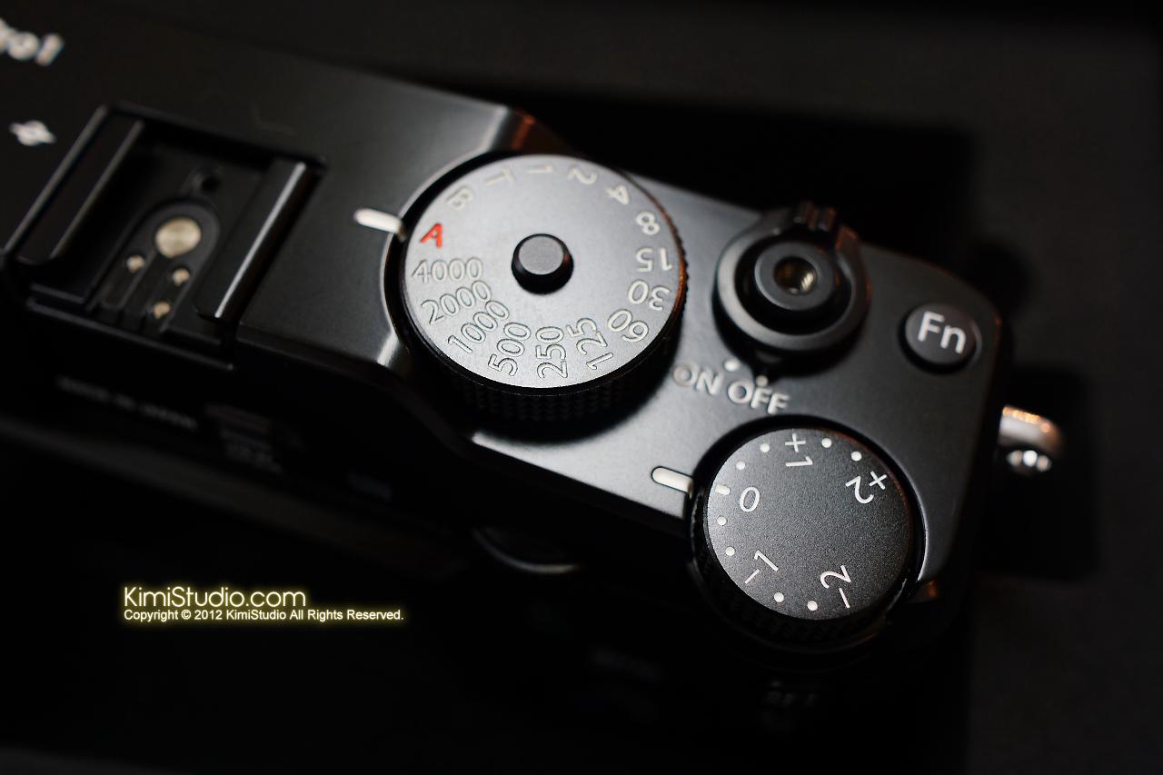 SONY NEX-7-030