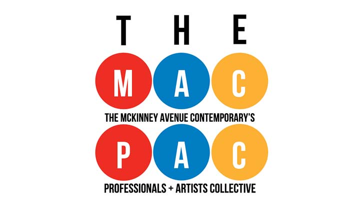 The MAC PAC