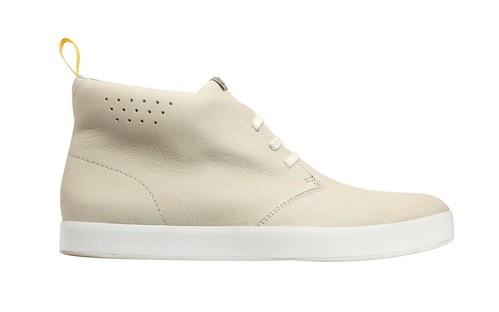 shoe 2_side sml