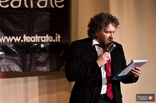 teatrate-0860