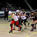 Cincinnati Rollergirls Flock Ewes vs. Arch Rival Rookie Rivals, 2012-03-11 - 107