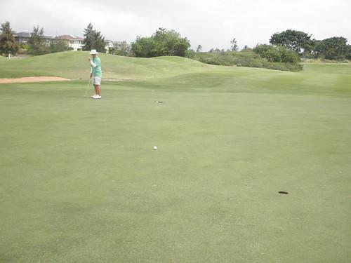 Hawaii Prince Golf Club 228