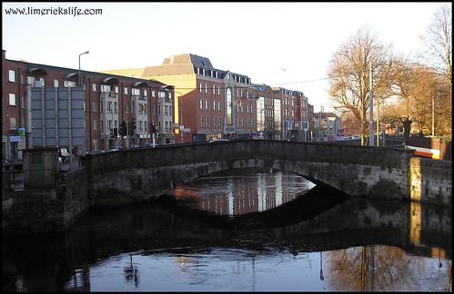 baals bridge