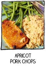 apricotporkchops
