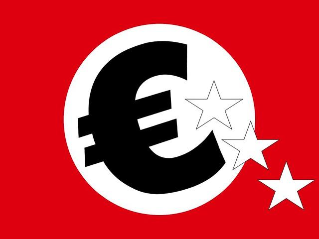 TROIKA FLAG